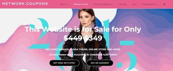 Website regular fecaed92 a925 420d b9e5 31114dc5f5a0