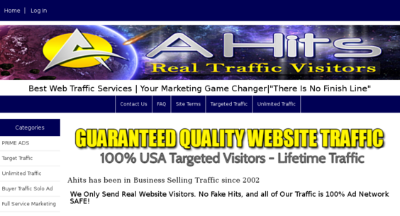Website regular ffc0052e 926e 4fd2 9323 56d235246232